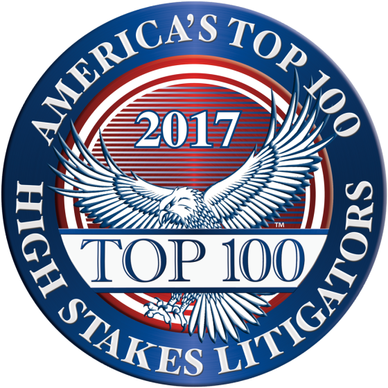 AT100_High-Stakes-Lit_2017