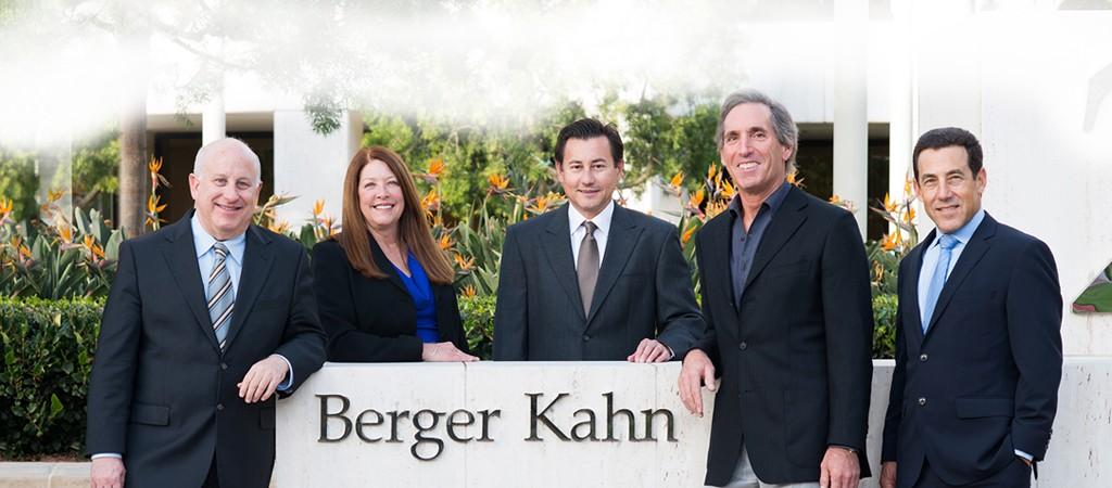 Berger-Kahn-webimage