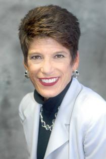 Roberta Winston
