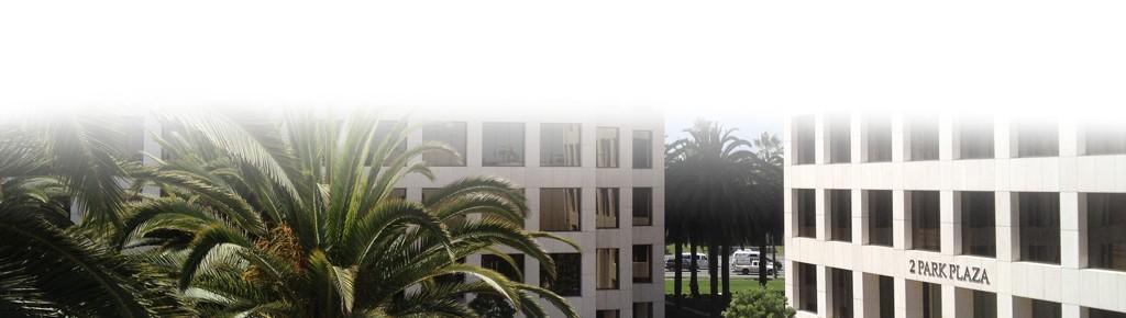 BK Building