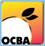 OCBA_logo