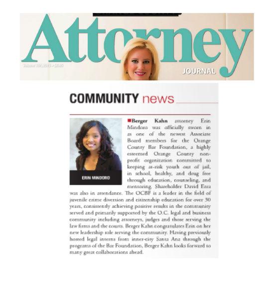 bk.erin.aj.ocbf.attorneyjournal