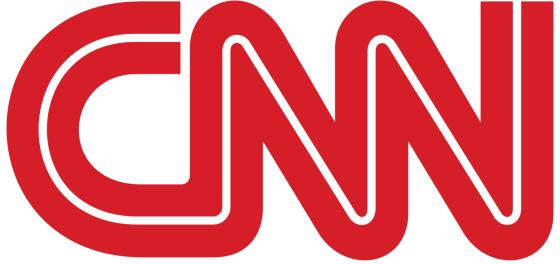 CNN Berger Kahn