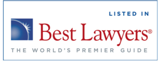 Best Lawyers2
