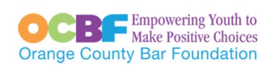 OCBF New Logo