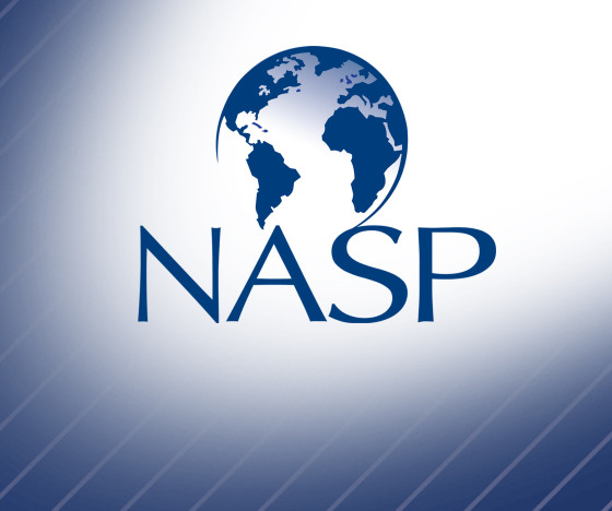 NASPLogoPinStrip6x5