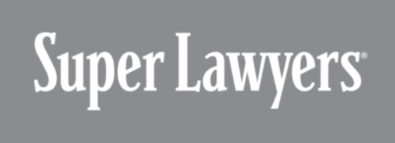 superlawyers 2016