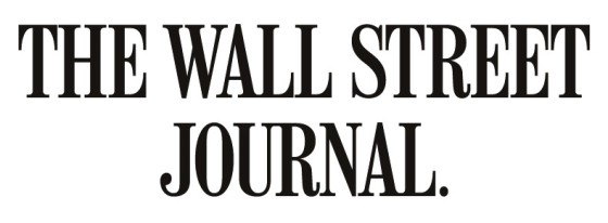 The-Wall-Street-Journal-Logo2