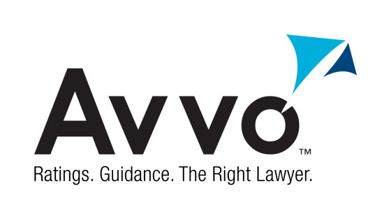 avvo-logo-full-color