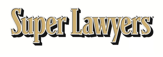 texas-super-lawyers-1