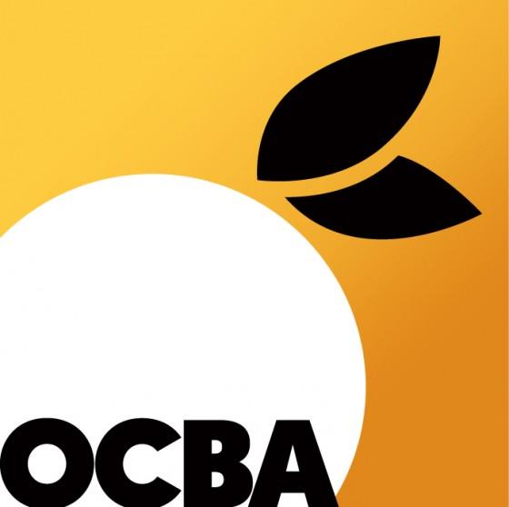 OCBA copy