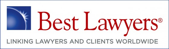 Best-Lawyers-Logo-1