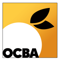 OCBA-Version-2-Icon-1