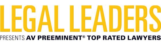 legal-leaders-banner