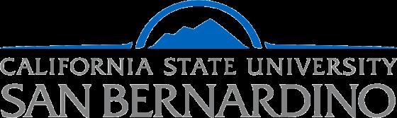 CSUSB_logo